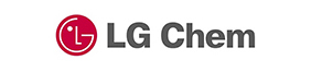 LG 화학
