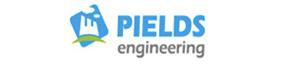 PIELDS engineering